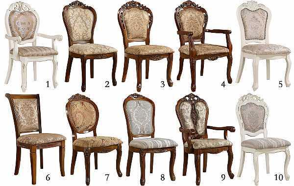 Эргономика. оптимальные размеры мебели