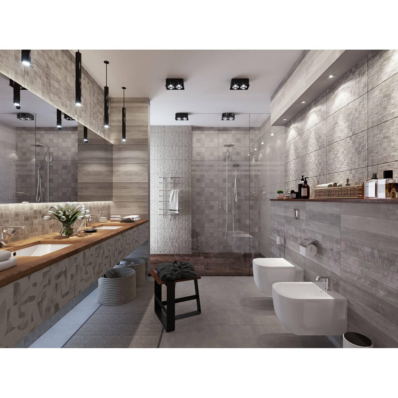Global tile gestia купить по цене от 640 руб. плитка для ванной глобал тайл gestia в москве, фото в интерьере - plitka-sdvk.ru