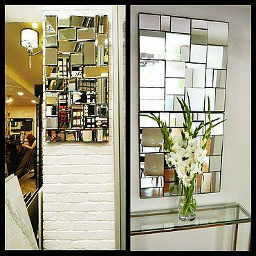 Световое панно на стену: оригинальные варианты освещения для квартиры или дома