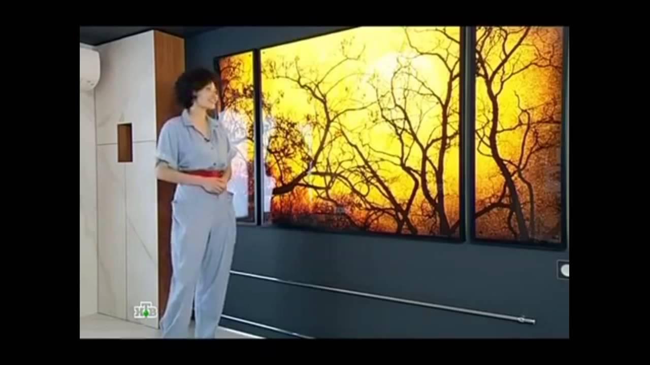 60 идей зеркальной стены в интерьере: расширяем пространство красиво