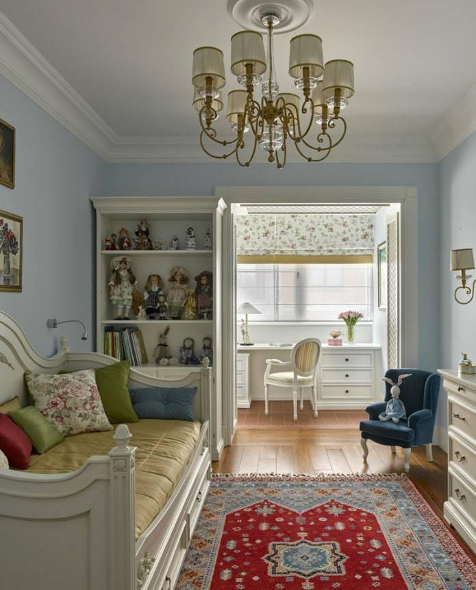 Секреты удачного дизайна гостиной 15 кв. м: зонирование пространства, выбор интерьера