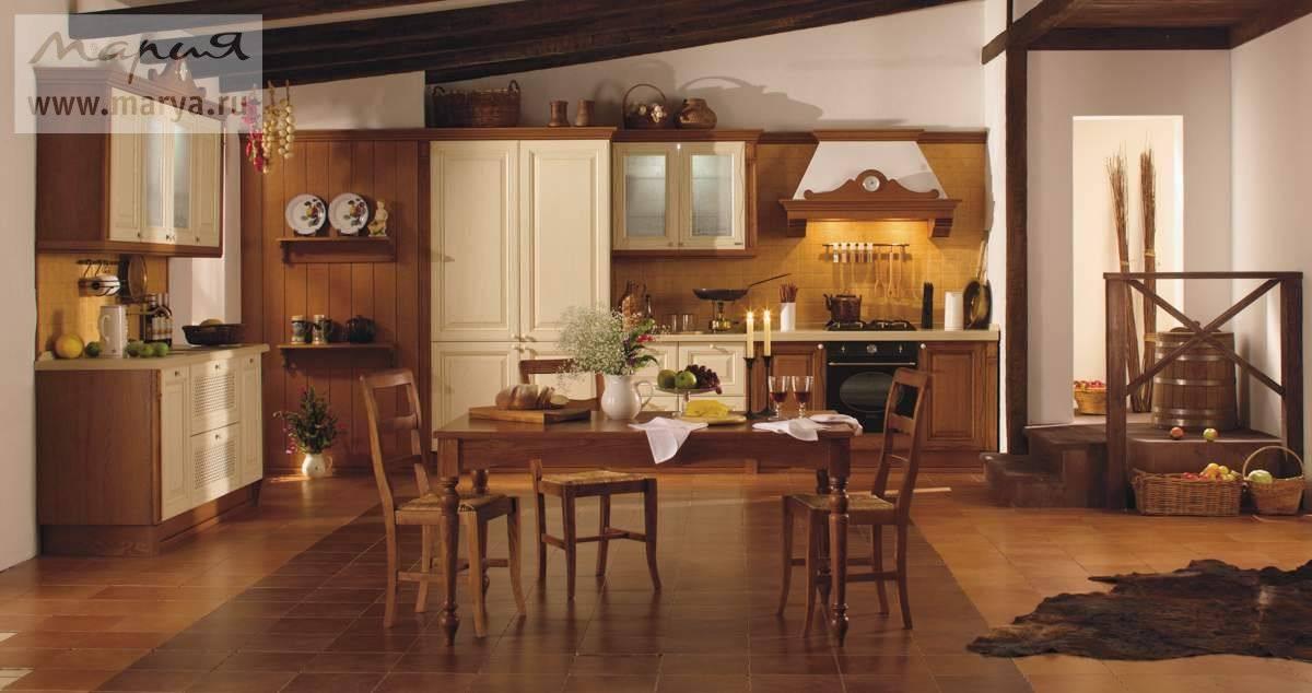 Кухни в стиле минимализм: фото дизайн-проектов интерьеров, оформление своими руками
