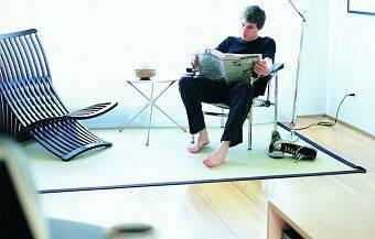 Проектирование мебели, как выполнить самостоятельно, советы специалистов