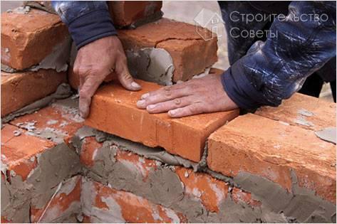 Методы очистки поверхностей от засохшего бетона – обзор средства для удаления бетона  и домашних способов очистки поверхностей от застывшего раствора.