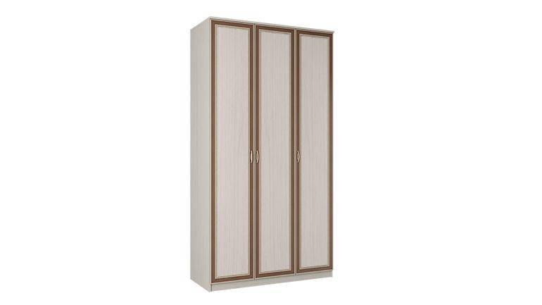 Угловые шкафы в детскую комнату, особенности, классификация