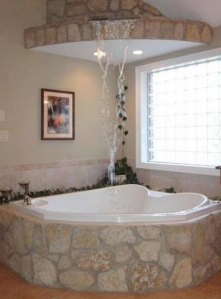 Как установить акриловую ванну своими руками: пошаговая инструкция, советы по монтажу