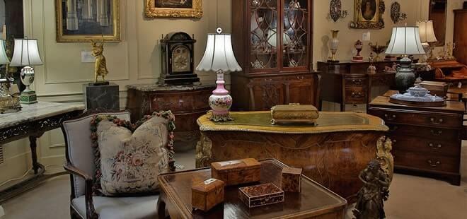 5 способов с первого взгляда произвести оценку качества мебели
