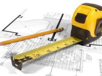 Расчет тротуарной плитки - онлайн калькулятор | perpendicular.pro