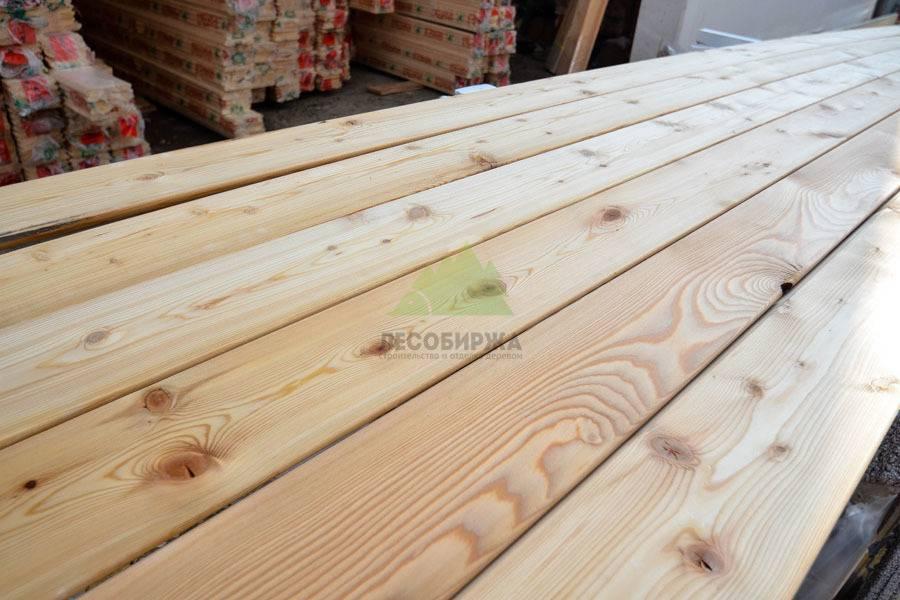Браширование древесины своими руками — поэтапное руководство