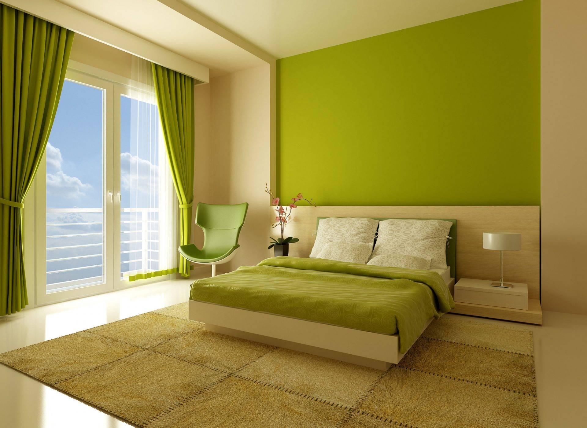 Золотой цвет в интерьере: 205+ (фото) сочетания в разных комнатах