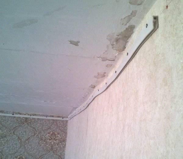 Как клеить гипсокартон на клей? как приклеить к стене, процесс наклейки, приклеивание гипсокартона своими руками
