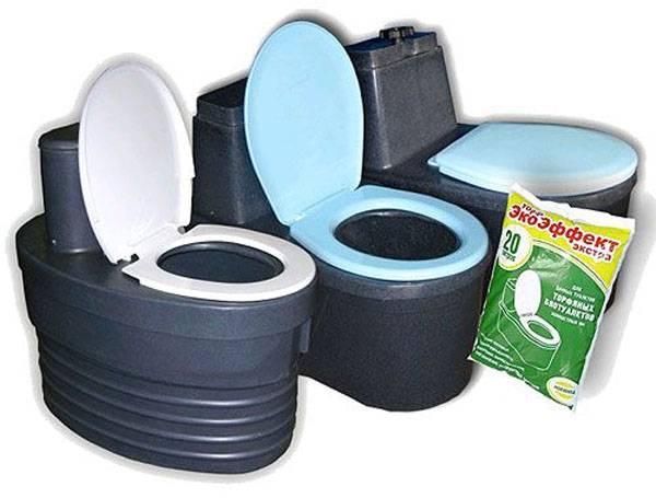 Как выбрать лучшую жидкость для биотуалетов: виды расщепителей, на что обращать внимание при подборе средства, обзор 7 самых популярных вариантов для мобильных туалетов, их плюсы и минусы