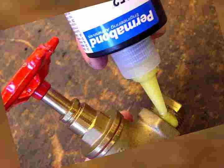 Нейтральный силиконовый герметик: свойства прозрачных и применение бесцветных герметиков, loctite 5699 серый и огнестойкий «силотерм эп-71»