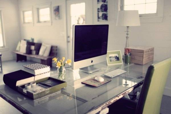 Как организовать порядок на рабочем столе в windows