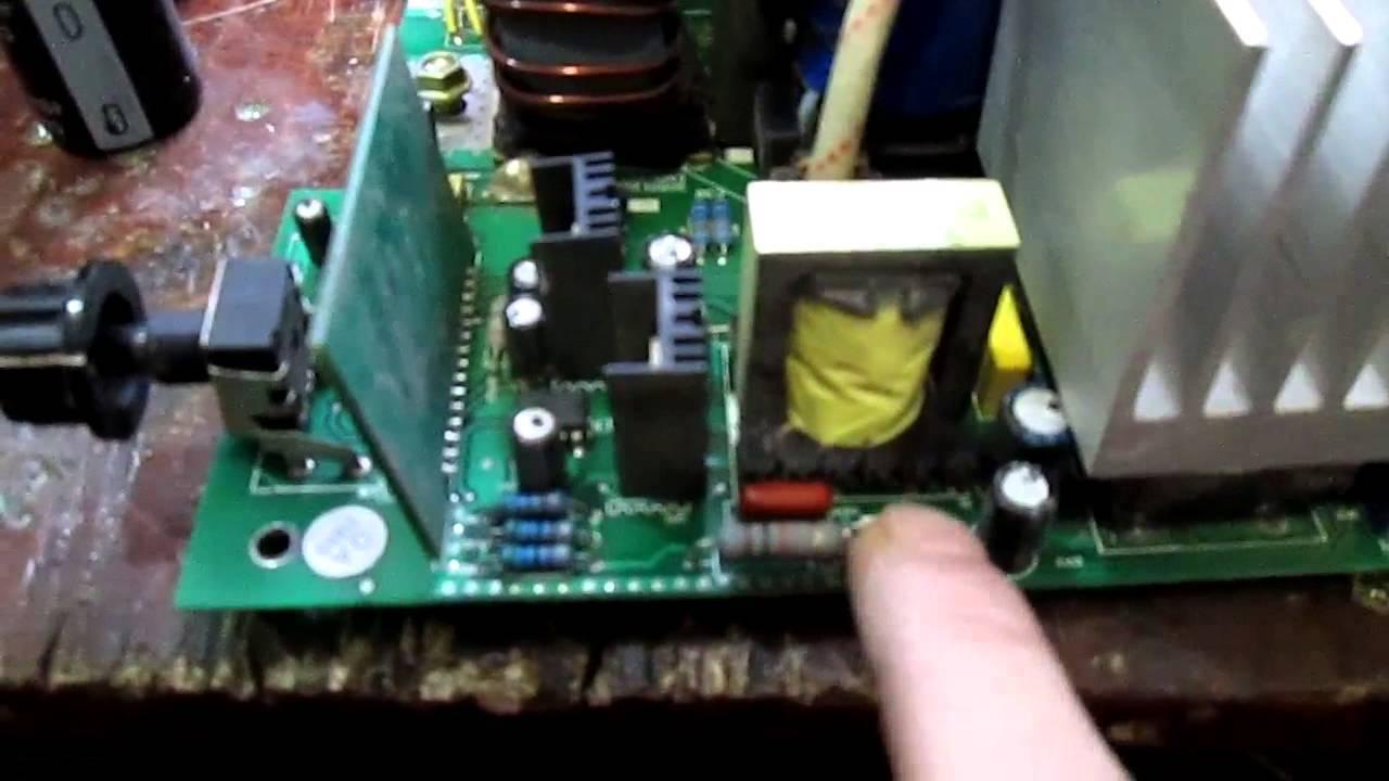 Сварочные аппараты ресанта саи 190: технические характеристики и отзывы