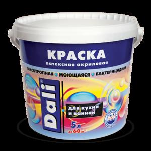 Краски на водной основе: красящие составы в баллончиках для металла, виды витражных и штемпельных красок на водно-масляной основе