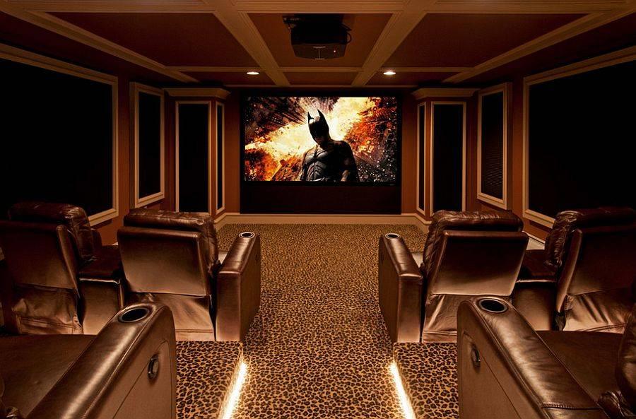 Выбираем домашний кинотеатр и не ошибаемся: 14 важных параметров и советов, которые нужно знать перед покупкой!
