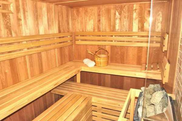 Каркасная баня своими руками: пошаговая инструкция с фото