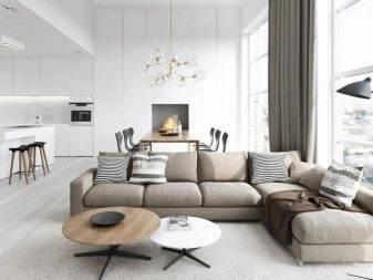 Цвет венге в интерьере: идеи дизайна комнат, цветовые сочетания (85 фото)