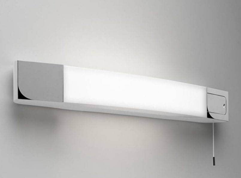 Настенные беспроводные светильники на батарейках: оптимальные модели и советы по их выбору и применению (115 фото)