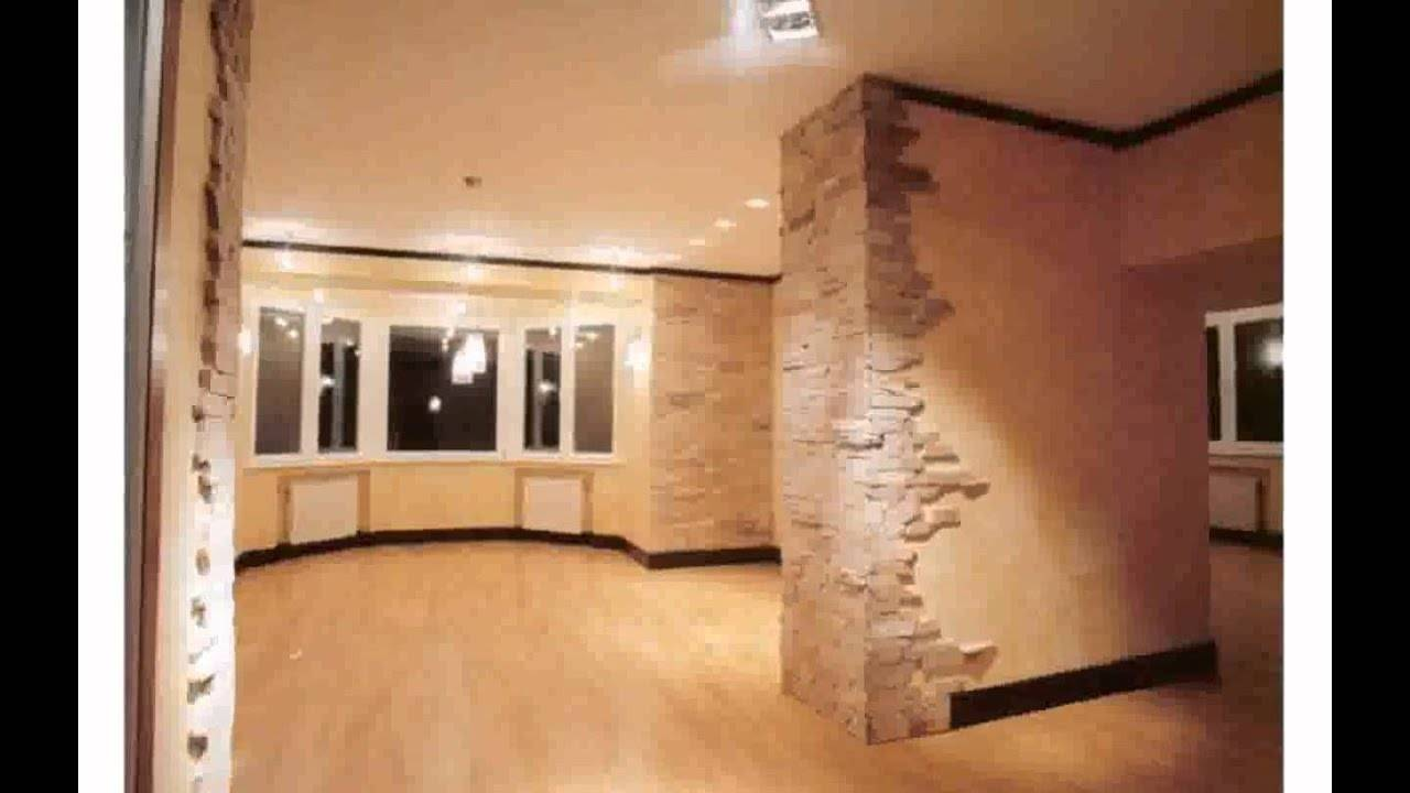 Гибкий камень для отделки фасада дома: достоинства и недостатки, технические характеристики, виды и фото