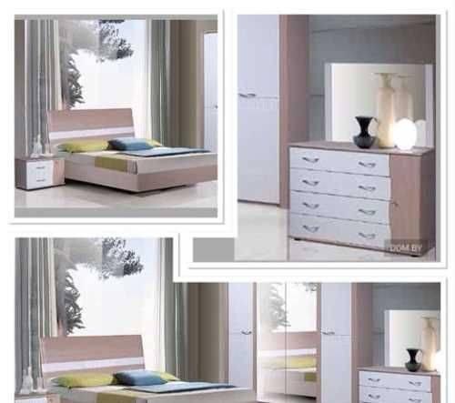 Белорусские спальни: обзор лучших моделей из каталога 2020 года (100 фото новинок дизайна)