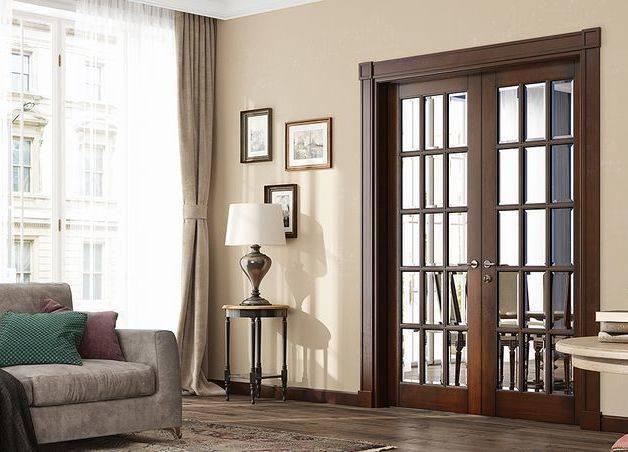 Двери «арболеда»: разновидности межкомнатных моделей, отзывы покупателей