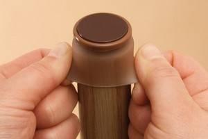 Как заделать царапину на паркетной доске своими руками: способы устранения мелких и глубоких царапин на паркете