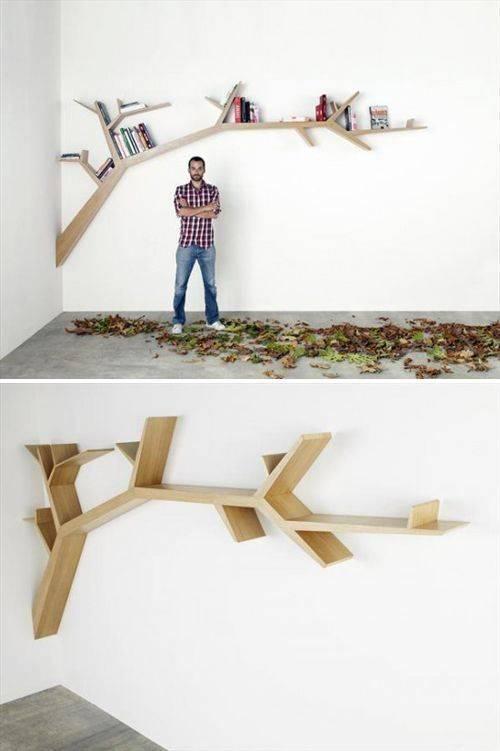 Дерево в дизайне интерьера и экстерьера - фото дерево в дизайне интерьера и экстерьера - фото