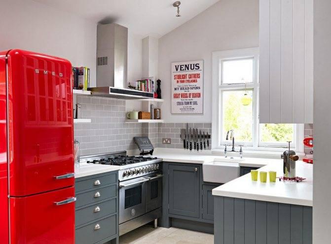 Какой холодильник выбрать: на какие параметры следует обращать внимание