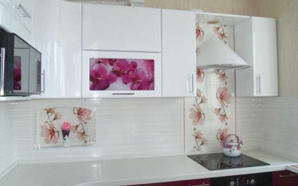 Бюджетный ремонт кухни: как обновить кухню без больших затрат своими руками