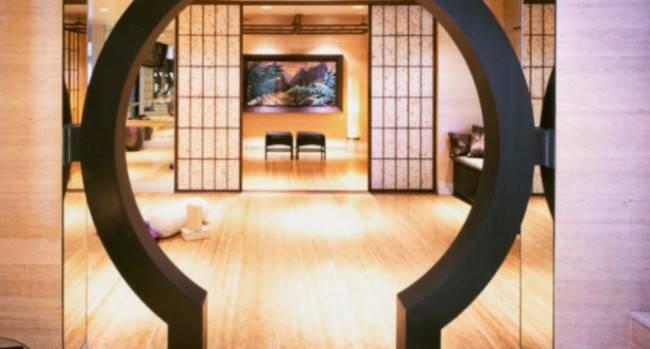 Отделка арки в квартире своими руками: варианты оформления арочных проемов, дизайн, фото