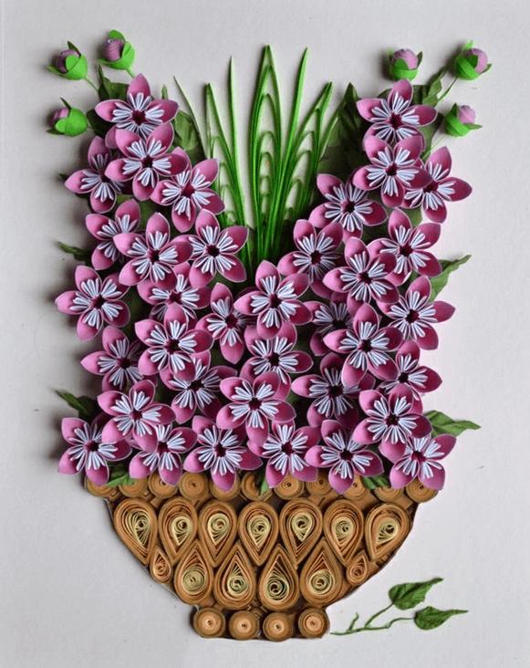 Картины квиллинг лучшее. Картины в технике квиллинг . Как сделать цветы в технике квиллинг. Одуванчики