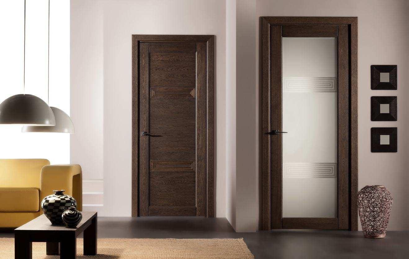 Какие межкомнатные двери лучше выбирать для квартиры: самые лучшие производители по отзывам