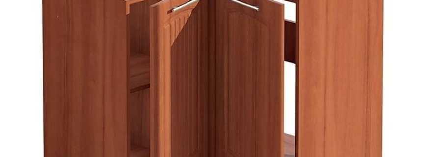 Угловая мойка для кухни: размеры, выбор, установка