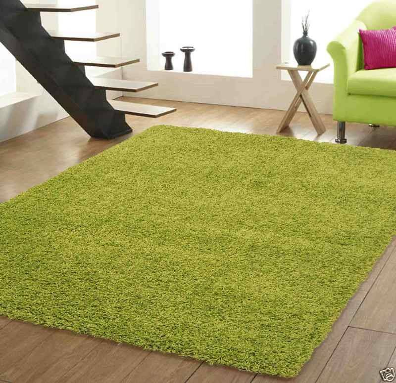 Бельгийские ковры в москве - купить ковер из бельгии в интернет-магазине | carpet gold - страница 6