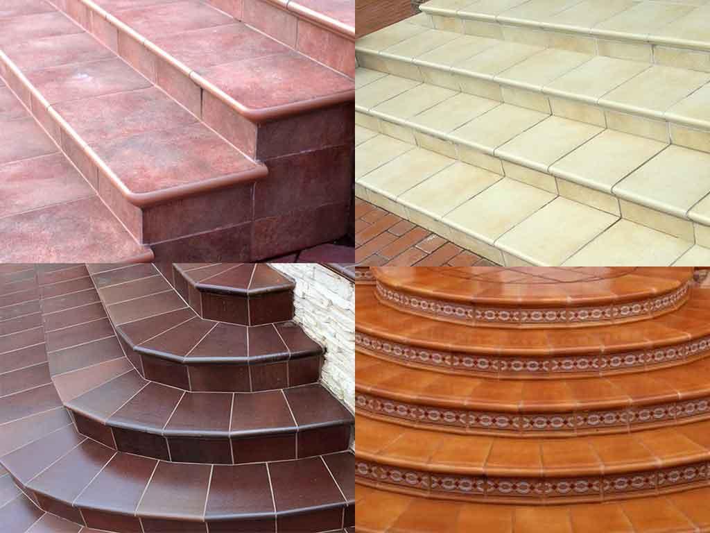Клинкерная плитка для внутренней отделки стен roben