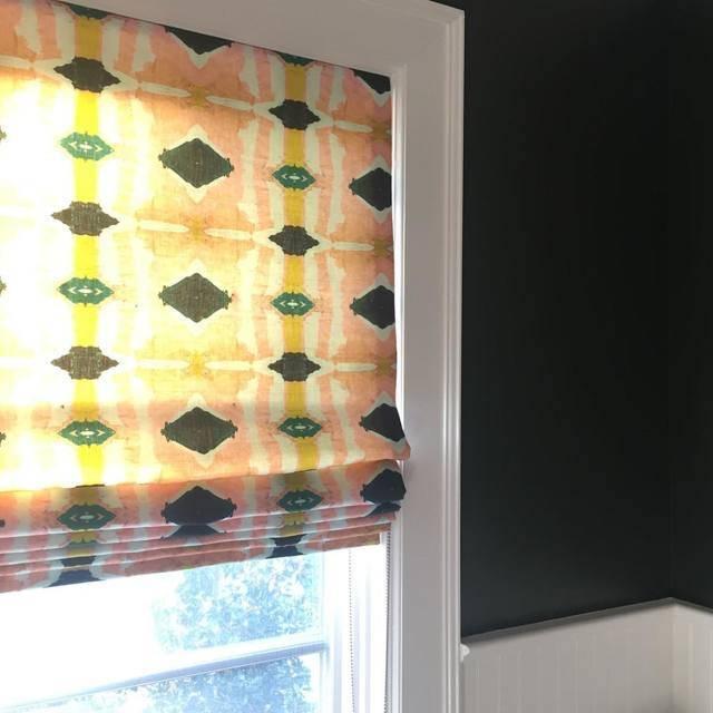 Выкройки штор — инструкция, как сшить шторы своими руками. пошаговое руководство + мастер-класс (150 фото новинок дизайна)