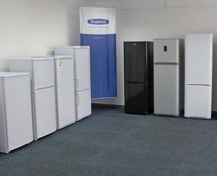 Какой холодильник лучше - атлант, бирюса, позис, веко, индезит