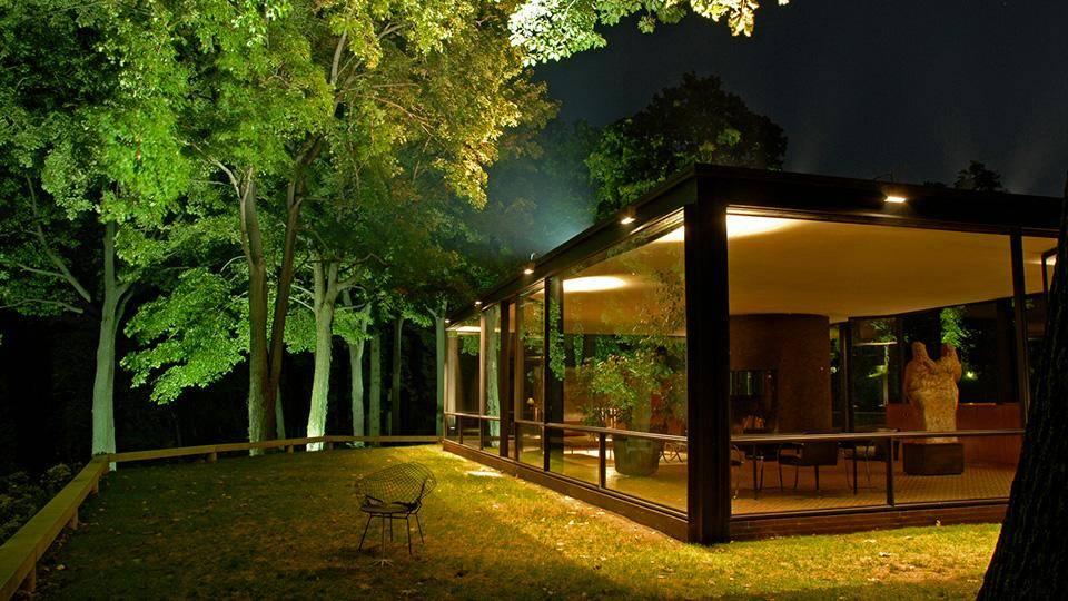 Самые красивые дома: проекты, рекомендации, фото