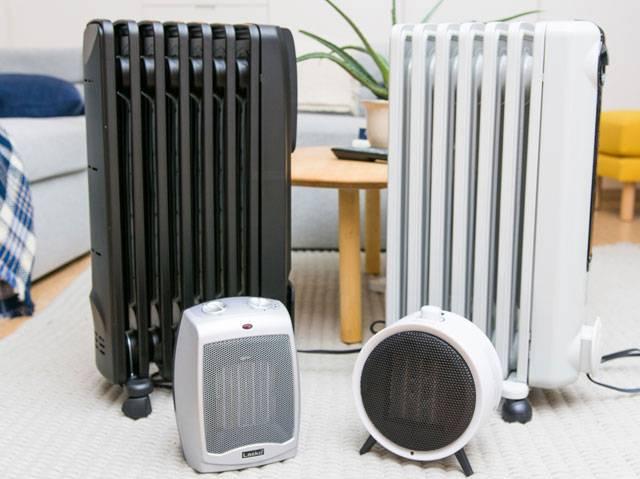 Как выбрать масляный радиатор (обогреватель) для квартиры, дома или дачи: отзывы
