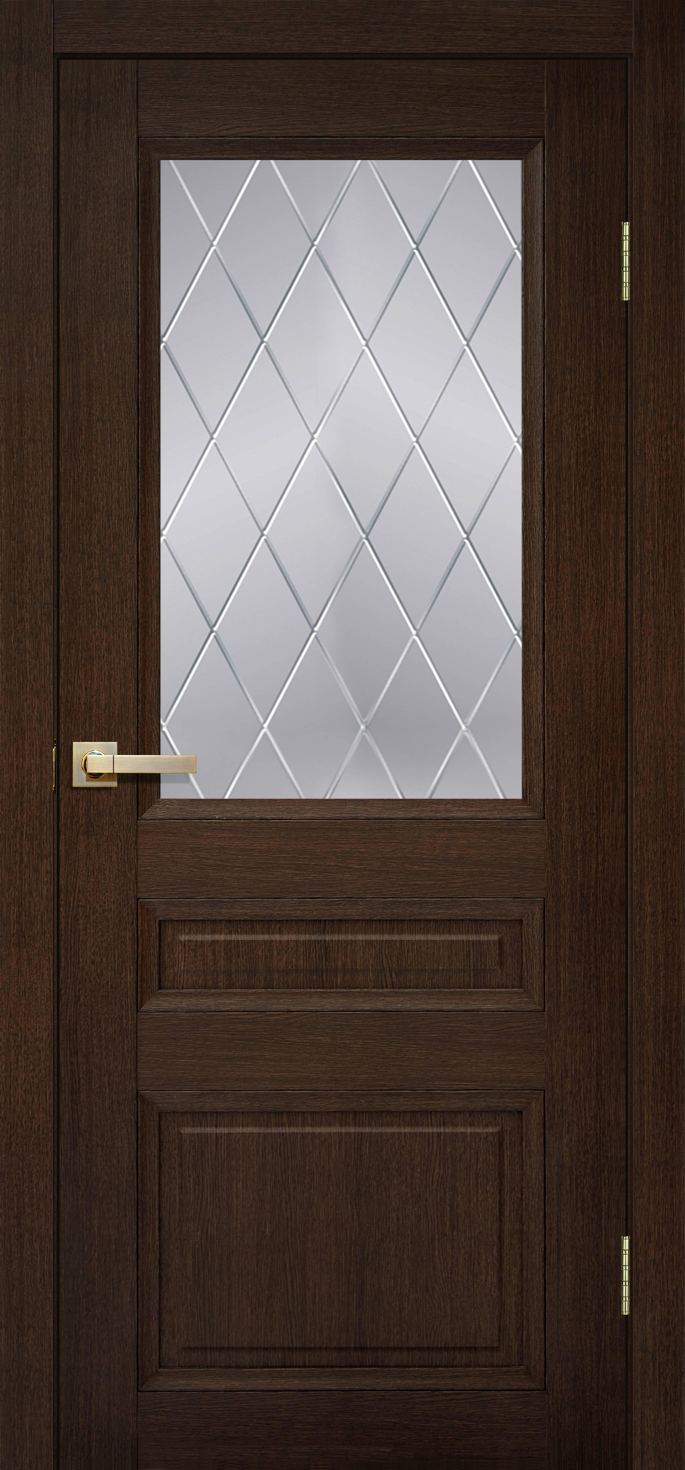 Итальянские межкомнатные двери: высокая мода в вашем доме и 60+ безупречных дизайнерских решений