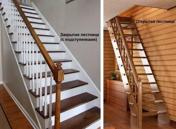 Винтовые лестницы своими руками: варианты конструкции, чертежи, схема и пошаговая инструкция
