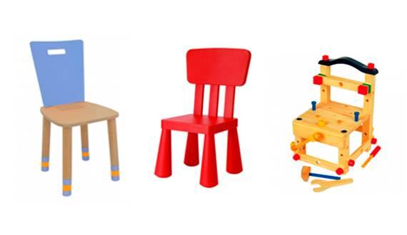 Как сделать детский столик: лучшие проекты и подобное описание их постройки своими руками (110 фото)