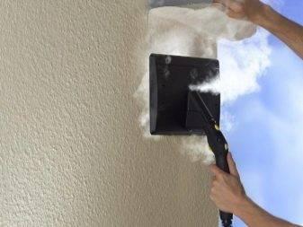 Как быстро и легко снять старые обои со стен в домашних условиях