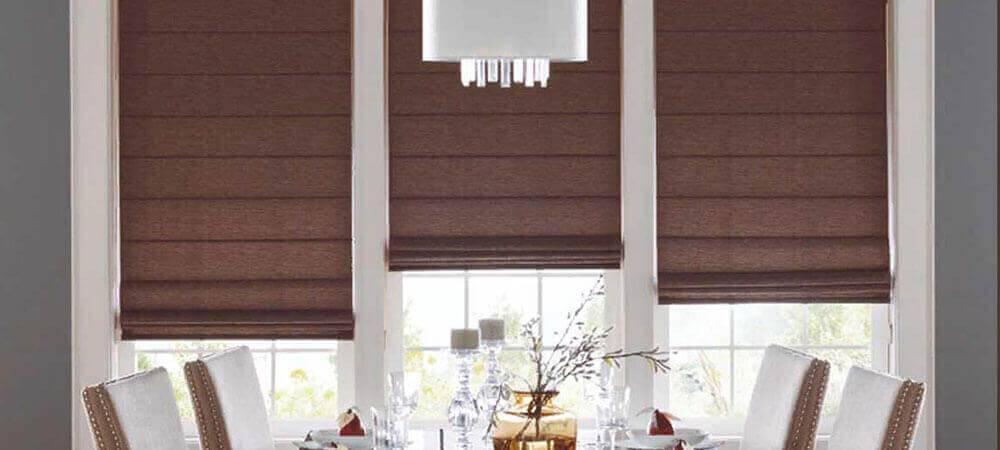 Гостиная с двумя окнами: лучшие идеи и красивые варианты стильного оформления гостиной (180 фото)