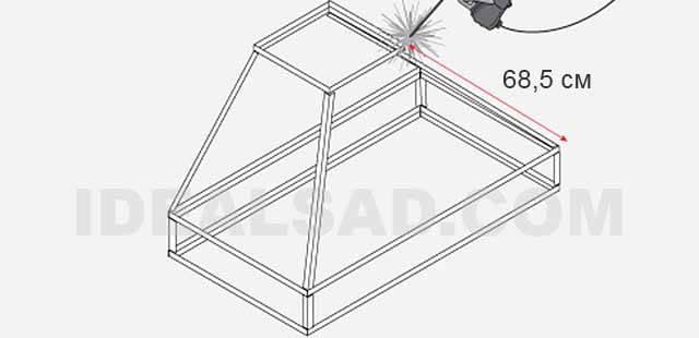 Вытяжной зонт для мангала: особенности, как сделать своими руками