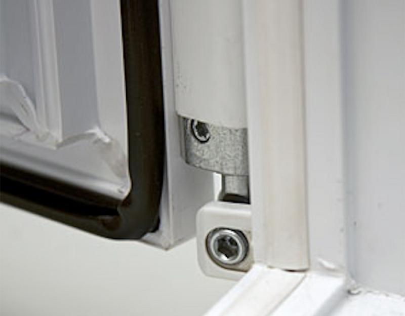 Уплотнитель для пластиковых окон (73 фото): замена оконного уплотнителя на пвх - ремонт и уход, резиновые продукты для конструкций