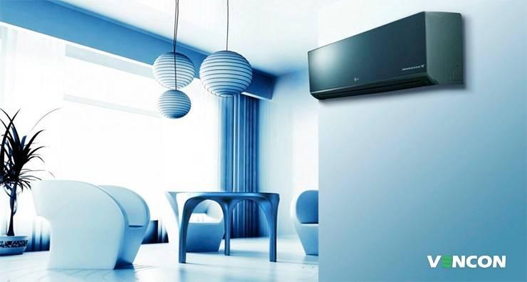 Топ-12 лучших конвекторов для дома и дачи | +отзывы