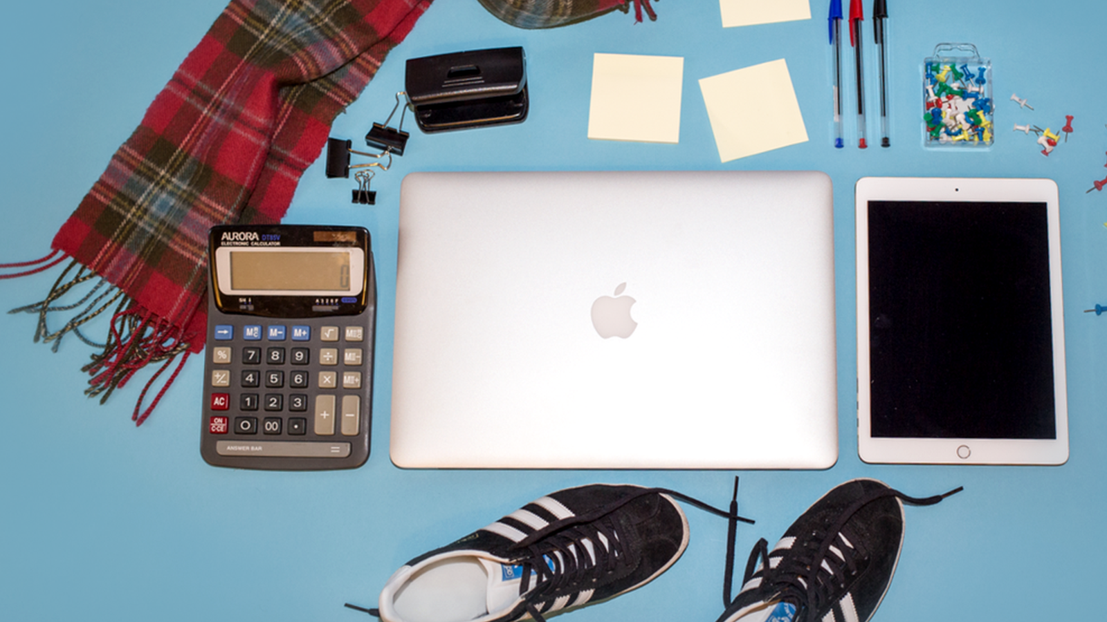 17 бизнес-идей креативных пространств